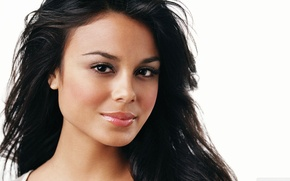 Picture girl, actress, beauty, Natalie Kelly