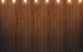 Wallpaper tree, Board, backlight, flooring, texture