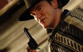 Wallpaper Quentin, Quentin, Tarantino, Director, Tarantino, actor