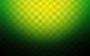 Picture background, green, texture, green textures