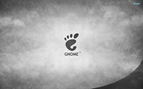 Picture Linux, Gnome, Best
