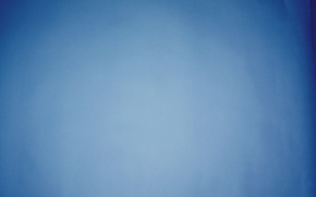 Picture sea, blue, background, wall, blue, wave, color