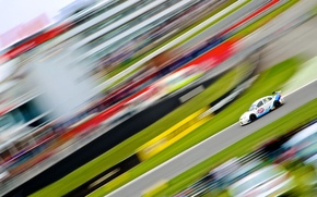 Picture machine, race, sport, speed