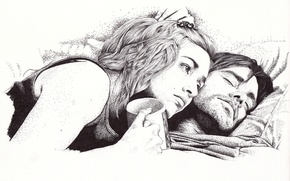 Picture Kate Winslet, Eternal Sunshine of the Spotless Mind, Eternal sunshine of the spotless mind, Jim …