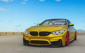 Picture BMW, Wheels, Bagged, Incurve, LP-5