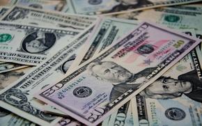 Picture macro, money, dollars