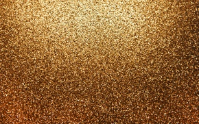 Picture sand, lights, gold, Shine, texture, texture, sand, Gold, shine, radiance, gold dust, gold sand