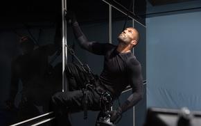 Wallpaper Jason Statham, Jason Statham, Mechanic 2, Mechanic: Resurrection