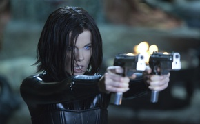 Picture actress, another world, kate beckinsale, Kate beckinsale