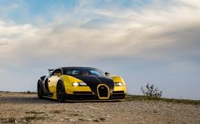 Picture Bugatti, Veyron, Design, 16.4, Oakley