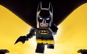 Picture cinema, wallpaper, logo, Batman, yellow, man, movie, toys, bat, Lego, hero, film, mask, suit, warrior, …