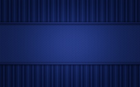 Picture blue, strip, patterns, texture, darkish