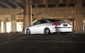 Picture Honda, Accord, coupe