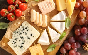 Wallpaper cheese, cheese, cheese, cottage cheese, feta cheese, Dairy products, feta cheese