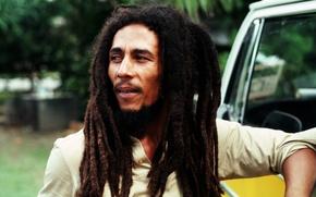 Picture machine, music, Jamaica, Bob, bob, dreadlocks, marley, Marley