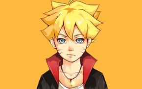 Picture game, Naruto, anime, blue eyes, boy, face, blonde, ninja, asian, manga, shinobi, japanese, Naruto Shippuden, …