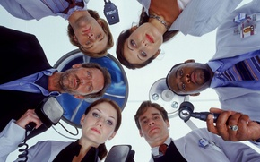 Picture Dr., House, House, M.D.