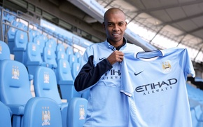 Picture football, football wallpapers hd, Manchester city, football star of brazil, super player, Fernandinho, fernandinho manchester …