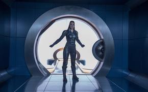 Picture Phoenix, Sophie Turner, X-Men: Apocalypse, X-Men Apocalypse