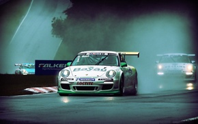 Wallpaper Photography, GT3, speed, Porsche 911, cars, auto, auto, racing, Porsche 911 GT3, race cars