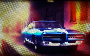 Picture pontiac, hardtop, gto, coupe910.