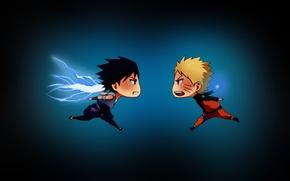 Picture sadness, red, the wind, element, black, zipper, battle, naruto, battle, Chidori, friends, naruto, Sasuke, sasuke, …