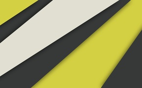 Picture white, line, yellow, black, texture, material