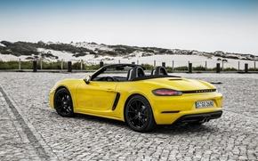 Picture Porsche, Porsche, Boxster, bokster