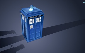 Picture Dr., Doctor Who, Doctor Who, Tardis, The TARDIS, Doctor