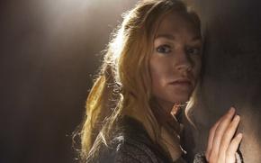 Picture look, Beth, The Walking Dead, The walking dead, Emily Kinney