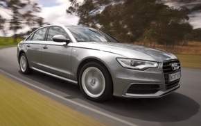 Picture Audi, 2.0, sedan, s-line