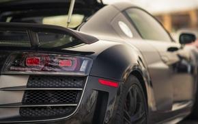 Picture Audi