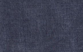 Wallpaper texture, fabric, jeans