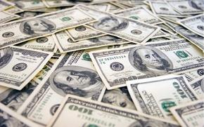 Picture benjamin franklin, Benjamin Franklin, money, dollars, Macro