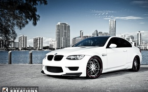 Picture BMW, 360forged