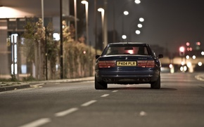 Picture cars, wallpapers BMW8, BMW8, 8