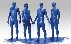 Picture Adidas, Chelsea, Terry, Chelsea, Torres, Mata