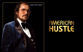 Picture christian bale, Christian bale, American hustle, american hustle, Christian bale