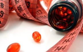 Picture diet, obsession, measurements, diet pills