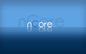 Picture torrent, ncore, blue