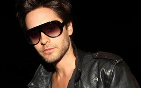 Picture actor, Talented Person, Jared Leto, singer
