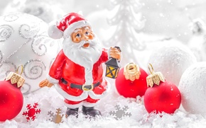 Picture new year, Christmas, christmas, merry christmas