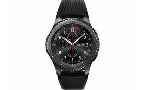 Picture Classic, Samsung Gear, Smartwatch Gear S2 Classic, Samsung Smartwatch Gear S2 Classic