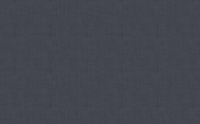 Wallpaper EPL, Mac book, apple, mac os, mac, Mac, mac os x, os x, MacBook, texture