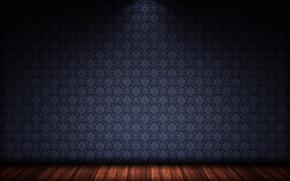 Picture wall, Wallpaper, flooring, floor