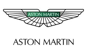 Picture Aston Martin, logo, English, car, mark, manufacturer