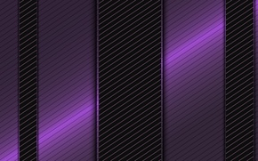 Picture background, abstract, dark, background, gradient