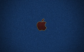 Wallpaper Apple, Jeans, mac, jeans