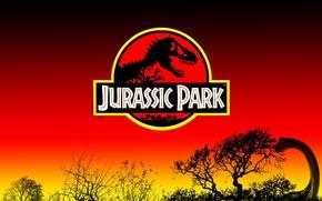 Picture dinosaurs, jurassic park, Jurassic Park