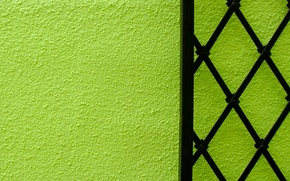 Picture background, wall, the fence